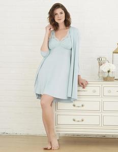 Night Moves Chemise SALE $75 (Was $94)