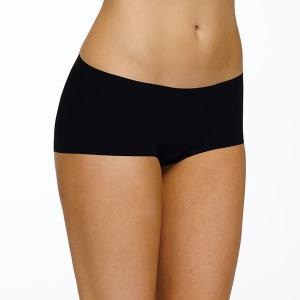 Bare Boyshort $30